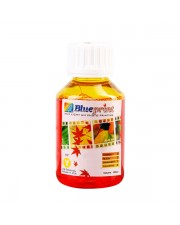 Blueprint Bulk Ink Photo 100 ml HP Yellow