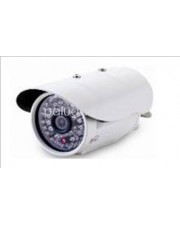 Bonisi BNS-7546 : 40 Meter Infrared Waterproof Camera