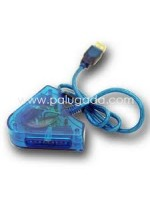 USB To Playstation Converter