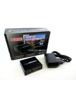 HDMI Splitter 1 - 2 Port