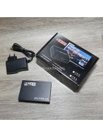 HDMI Splitter 1 - 4 Port