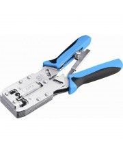 Crimping Tools Cat 6