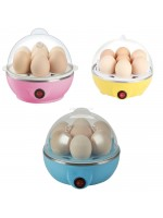 Electric Egg Cooker Boiler