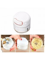 Blender Tangan Mini Food Chopper