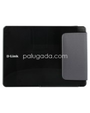 D-LINK DAP-1350 : Wireless LAN Access Point 1-port UTP 10/100Mbps