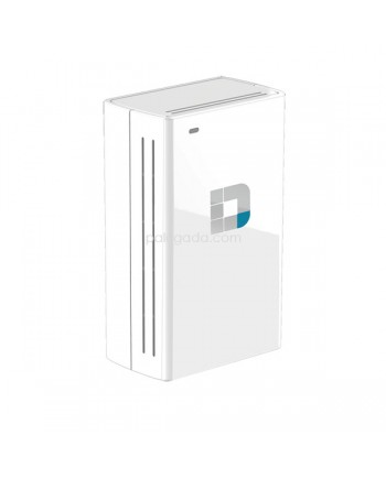 D-LINK DAP-1520 - Wireless AC750 Dual Band Range Extender