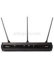 D-LINK DAP-2553/E : 300mbps (2.4GHz and 5GHz switchable) Wireless LAN Access Point