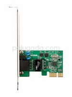 D-LINK DGE-560 Gigabit PCI express Adapter
