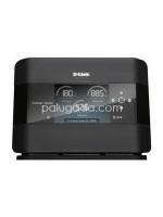 D-LINK DIR-685 : 300/54Mbps (802.11g) Wireless LAN router