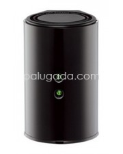D-LINK DIR-826L : Wireless N 600 Mbps cloud router (2.4 GHz and 5GHz) with Internal antenna