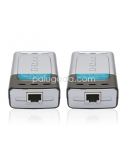 D-LINK DWL-P200 : POE Adapters for Wireless Access Points