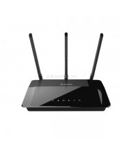 D-LINK DIR-880L - WIreless AC19000 Gigabit Cloud Router