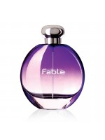 Fable EDP Private Fancy Violet 100 ml
