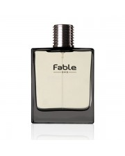 Fable EDP One Rich Black 100 ml