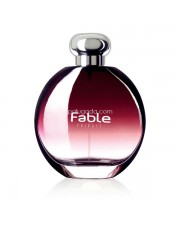 Fable EDP Private Glamour Maroon 100 ml