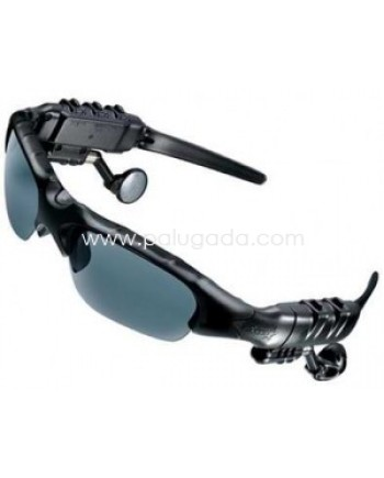 MP3 Kacamata Sunglass 2 GB