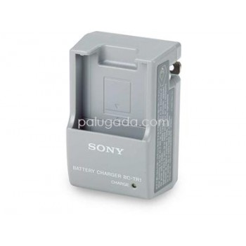 Charger Sony