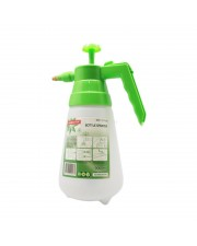 Kenmaster HX-04 Botol Spray Pompa 900ml