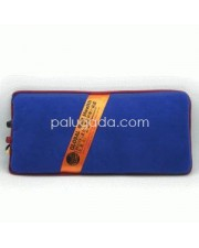 Global Pillow Bantal Panas Panjang