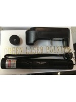 Green Laser Pointer JD-303