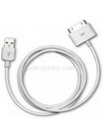 Kabel iPhone 4