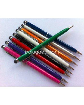 Pen Stylus for iPhone 3G/3GS/4G & iPad