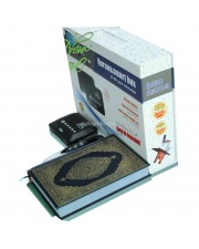 Digital Pen QT-801 :  Wireless Quran Video Player