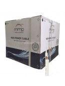 MMP Cable RG6