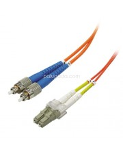 Netviel Patch Cord FC-LC Multimode