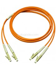 Netviel Patch Cord LC-LC Multimode