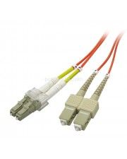 Netviel Patch Cord SC-LC Multimode