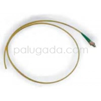 Pigtail Fiber Optic