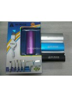 Hi-Rice Powerbank 7800 mAh