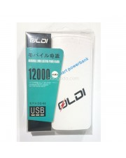 Oldi Powerbank 12000mAh
