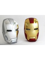 Power Bank Iron man 28.000 mAh