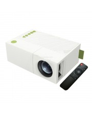 YG310 Mini LED Projector
