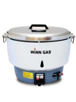 Rice Cooker Winn Gas RC-90