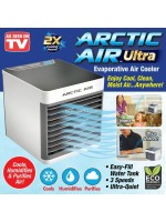 Arctic Air Ultra - Kipas Ac Mini Portable LED