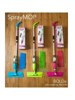 Bolde Spray Mop