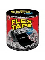 Flex Tape Flextape Isolasi Super Kuat Waterproof Lakban Perekat