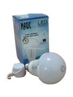 Magic Bohlam LED Emergency 12 Watt