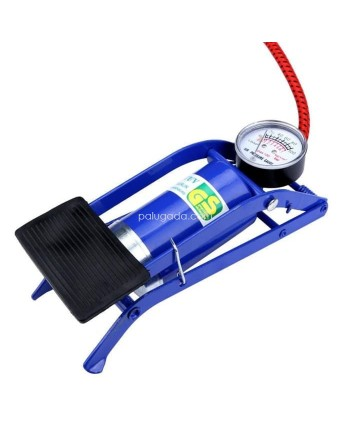 Foot Pump - Pompa Kaki Angin Injak 707