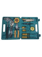 Tool Kit Set 12 in 1 Besar