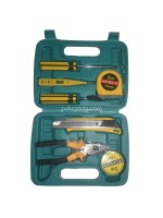 Tool Kit Set 8 in 1 Kecil