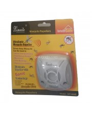 Ximeite MT-606E Ultrasonic Mosquito Repeller