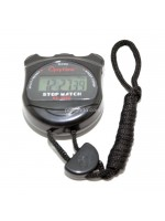 Anytime Stopwatch 6167-XL010