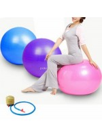 Gym ball Bola Fitness 65cm