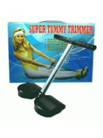 Super Tummy Trimmer