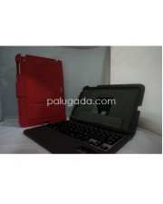 Bluetooth Keyboard Case for Ipad Mini F61