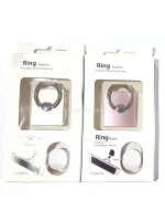 Ring Stand - Ring Hook Polos